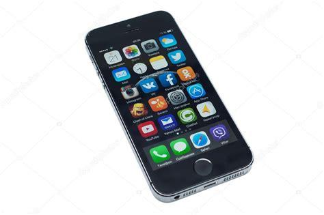 Stock Editorial Photo © Vdovichenko #56086079 First Iphone To Have 4g Backup S5 Charger Elad� Gumtree 6 Unlocked Staples Icloud Unlock Kelowna
