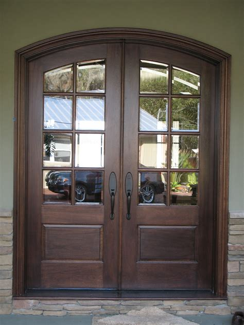 exterior remarkable wood patio doors for your home design founded project