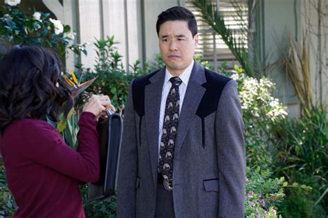 Fresh Off The Boat Episodes Online by Fresh Off The Boat Season 1 Episode 1 Watch Online