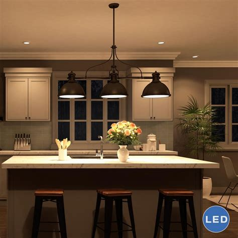 25 best ideas about kitchen island lighting on island lighting island lighting