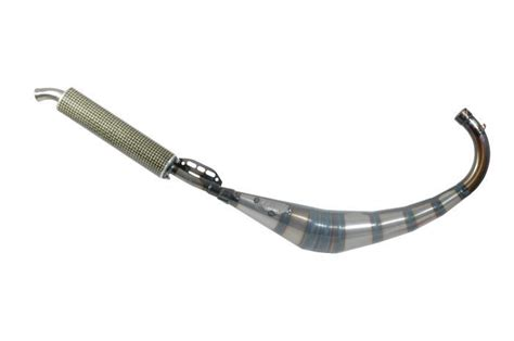 pot yasuni 216 28mm r2 derbi senda dt x limit rieju beta rr et moto cpi carbone kevlar pi 232 ces