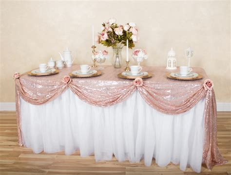 14 Gorgeous Tutu Table Skirt Ideas  Linentablecloth. Antique Wooden Desk Chair On Wheels. Counter Height Kitchen Table Sets. Japanese Low Table. How To Make A American Girl Doll Desk. Best Tables. Unique Desk Organizers. Service Desk Chat. Desk Shelf Combo