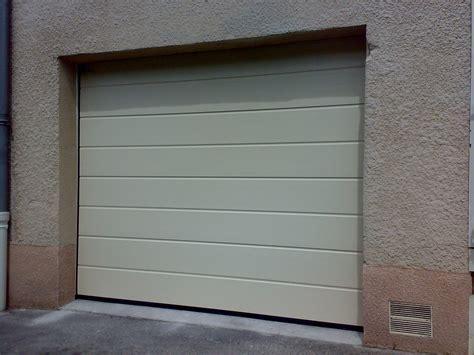 ajb automatismes installation et r 233 paration portails et portes de garage sur sucy en brie et