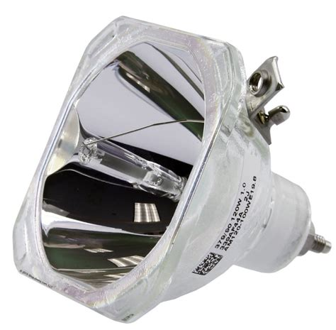 Sony Xl 2400 Replacement L Philips by Xl 2400 Xl2400 Osram 69506 Bulb 39 Osram P Vip 100