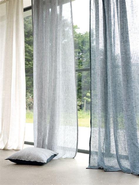 les 25 meilleures id 233 es de la cat 233 gorie rideaux en sur rideau en rideaux de