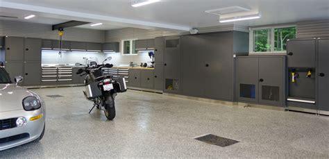 am nagement de rangements dans le garage amenagement interieur de garage agaroth