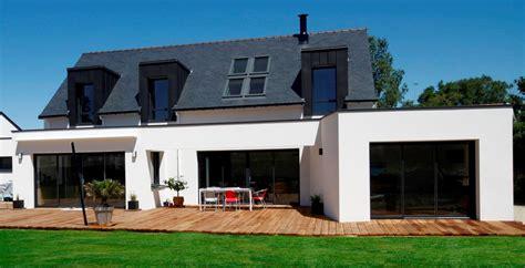 cout construction m2 maison bois ventana