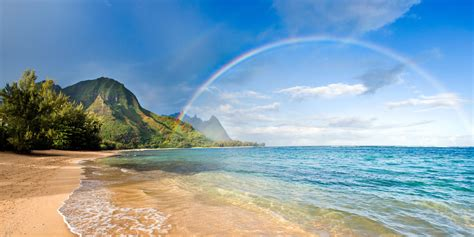 The 36 Best Things About Hawaii (yes, Really) Huffpost