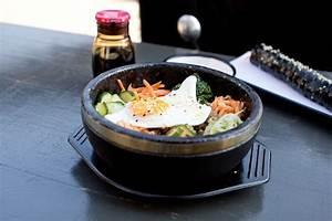 Berlin Essen Günstig : english restaurants in berlin korean at yam yam korean restaurant berlin ~ Markanthonyermac.com Haus und Dekorationen