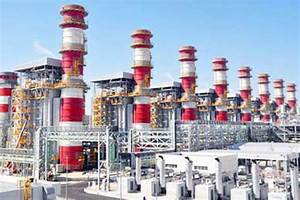 Mitsui, Acwa seal $2.3bn Oman power project deal
