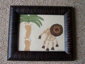 13 best Lots of different handprint palm trees images on ...