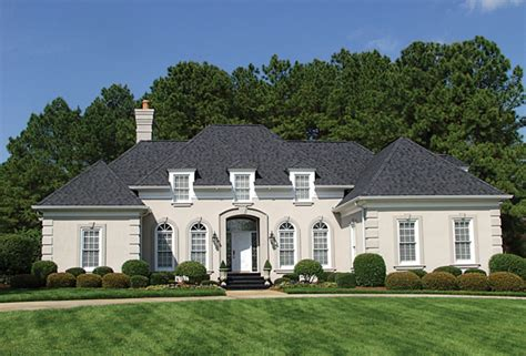 images one level country house plans european style house plan 3 beds 2 5 baths 2500 sq ft