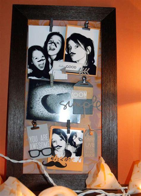 best 20 pele mele photo ideas on cadre photo pele mele cadre pele mele and toile