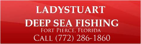 Party Boat Fishing Fort Pierce Fl fort pierce indian river lagoon fishing charters