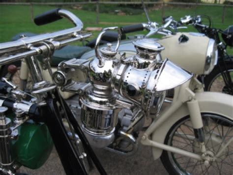 calcium carbide bike l 28 images d products and ls on carbide willson was a great canadian