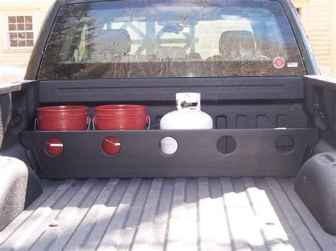 bed divider fab w pics ford f150 forum community of