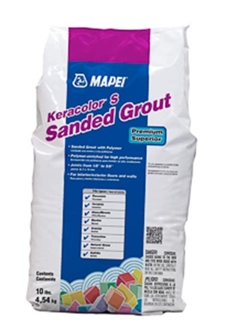 Mapei Porcelain Tile Mortar Coverage by Image Gallery Mapei Grout