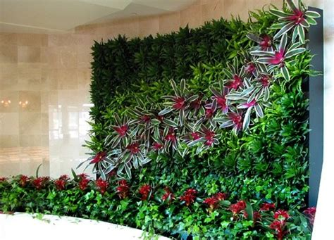 Inspiring Diy Vertical Gardening Ideas And Designs