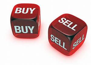 Buying (or Selling) a Business