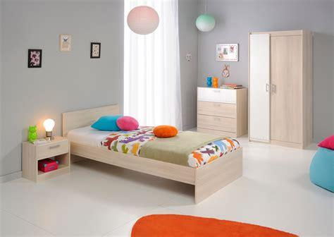 couleur chambre pour b 233 b 233 garcon innovatinghomedecor