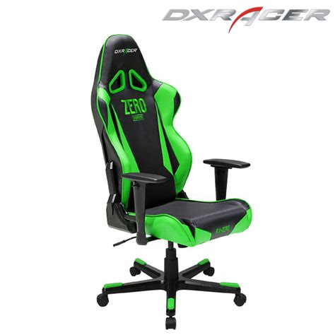 dxracer rb1ne computer chair office chair esport chair