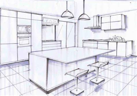 bon plan cuisine quipe finest bricorama cuisine quipe cuisine gris inox cuisine plan de travail