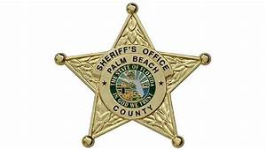 66 settlements against PBSO costs taxpayers more than $4.3 ...