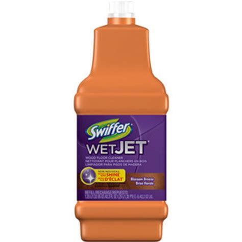 swiffer wetjet wood floor cleaner reviews viewpoints