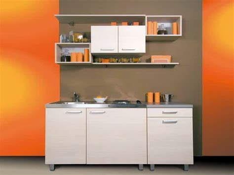 kitchen kitchen cabinet ideas for small kitchens kitchen cabinet association small kitchen