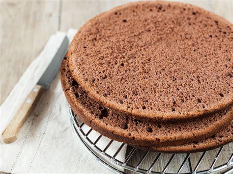 g 233 noise au chocolat cacao recette de g 233 noise au chocolat cacao marmiton