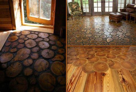 simple floor designs ideas log cabin flooring an original floor idea garden