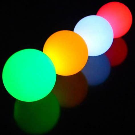 le led qui change de couleur deptis gt inspirierendes design f 252 r wohnm 246 bel