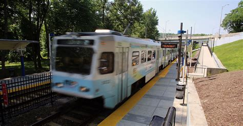 baltimore light rail fare mta to conduct fare compliance sweeps on light rail system