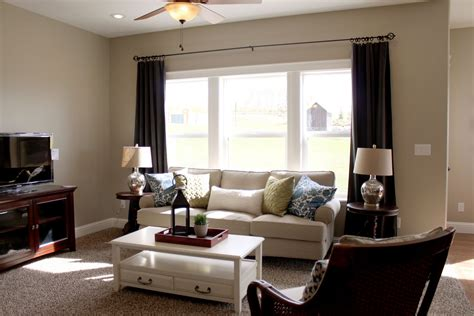 target dining room tables best taupe color paint living room best greige paint color living