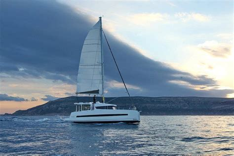 Catamaran Bali 4 0 by Bali 4 0 Catamaran For Sale Get The Best Deal At Dream
