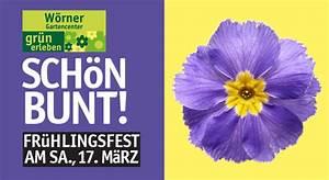 Wörner Pflanzenparadies Neusäß : events news augsburg allg u und ulm trendyone ~ Markanthonyermac.com Haus und Dekorationen