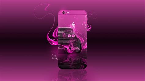 Car Wallpapers For Iphone Plus : Apple Iphone 6 Plus Back Logo Nissan Skyline Gtr R33 Jdm