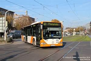 Berlin Mannheim Bus : mannheim bus 63 ~ Markanthonyermac.com Haus und Dekorationen