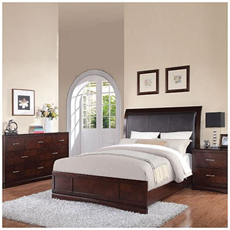 view kingston bedroom collection deals at big lots