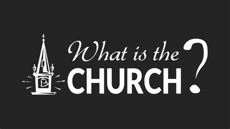 What Is The Church? Archives  Cornerstone Presbyterian. Weekly Time Card Calculator With Lunch Template. Marketing Templates For Word Template. What Do You Know About Our Company Template. What Is Functional Design Template. Resume Template For Freshers Template. Microsoft Office Presentation Template. What Are Some Good Achievements To Put On A Resume Template. Resume Of It Project Manager Template