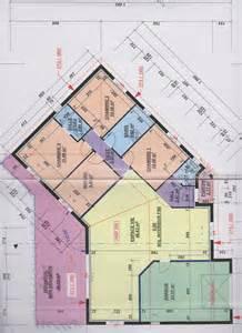 plan maison en v 107m2 vos avis et suggestions