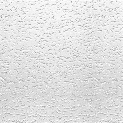 100 usg ceiling tiles 12x12 basic drop ceiling tile