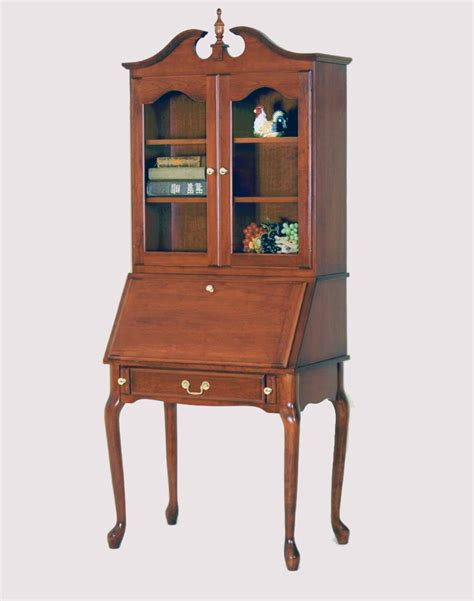 Queen Anne Secretary Desk With Hutch. Touch Bedside Table Lamps. Lifetime Tables Walmart. Wooden Storage Bench With Drawers. Table & Chairs. Office Desk Mat. Round Table For 8. Clothes Folding Table. Steelcase Tables