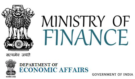 year end review 2015 department of economic affairs ministry of finance free current affairs
