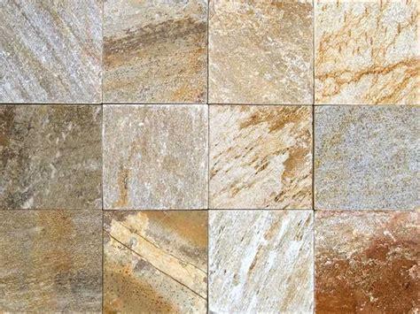 carrelage sol et mur terrasse carrelage et dalle en naturelle 10x10 cm piedras iris