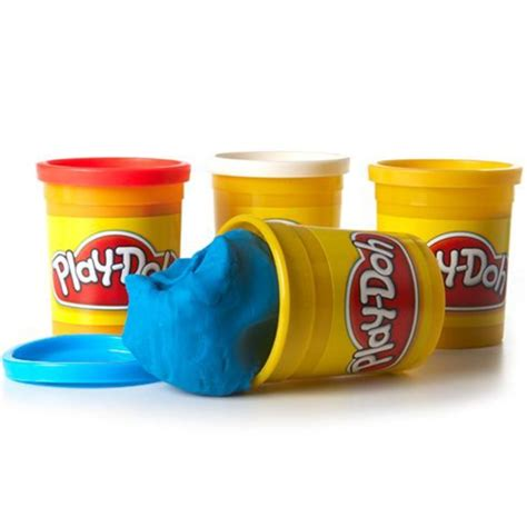 photo 6 8 la p 226 te 224 modeler play doh