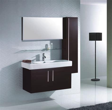 vasque salle de bain ikea awesome vasque salle de bain ikea with vasque salle de bain