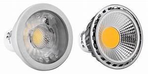 Led E14 Strahler : e14 e27 led birne kerze leuchtmittel spot lampe licht strahler leuchtmittel cob ebay ~ Markanthonyermac.com Haus und Dekorationen