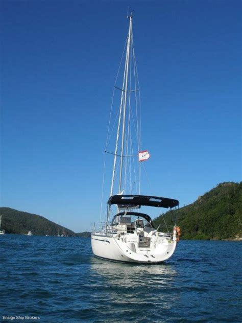 Buy A Boat Online by Search And Buy Boats For Sale Online Yacht Boat Autos Post