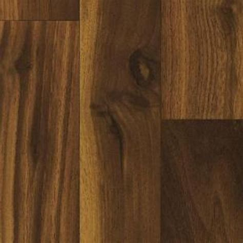 shaw collection northern walnut laminate flooring